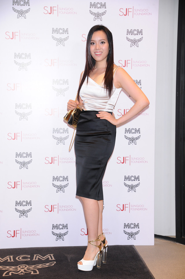 Jessica-Jann