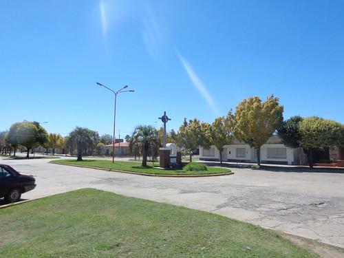 Salida 22-03-14 Firmat-Villa Divisa de Mayo-Paraje Rabiola-Murphy-Venado Tuerto-Carmen-El Jardín-Elortondo-Chovet (82)