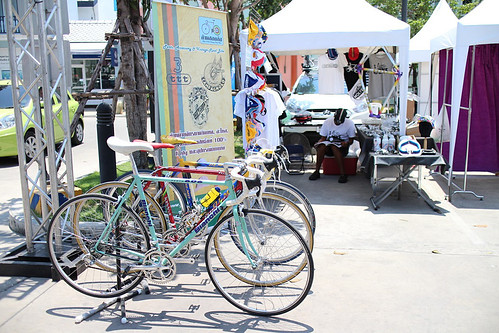 the-circle-summer-bikefest-014