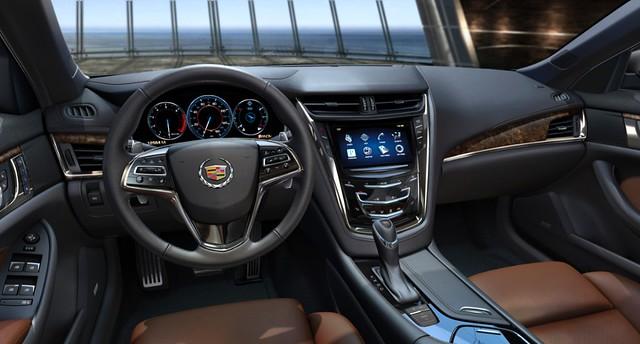 2014-Cadillac-CTS-016-medium