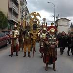 Romanos Úbeda en Alcaudete (48)