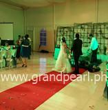 wedding12.www.grandpearl.ph