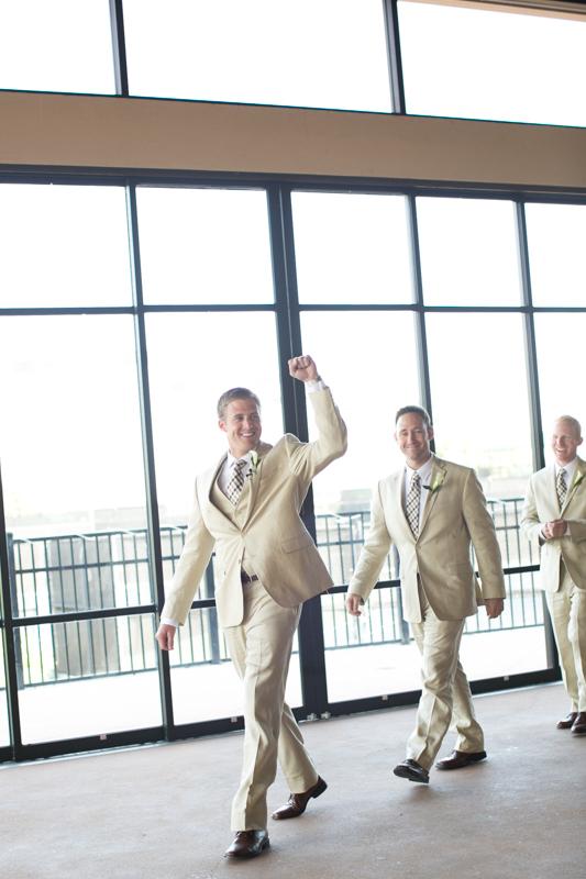 Ashley and Jeff Barton Creek Resort Wedding-0032