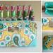 Eloise Wallet #3 by W.D. Handbags (WendyMD)