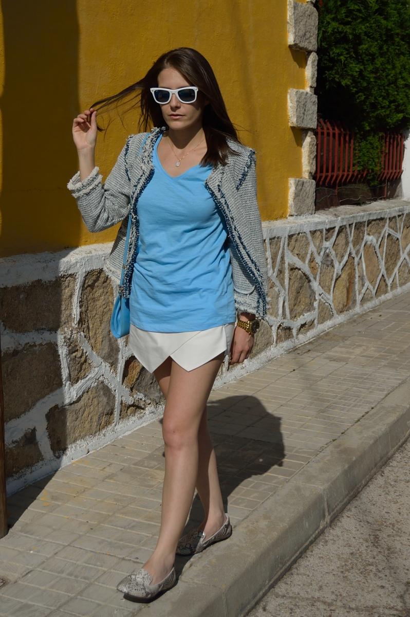 lara-vazquez-madlula-blog-fashion-pastel-blue-look