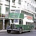 Carris, Lisbon: 484 (EL-14-72) at Cais do Sodre on Route 2 by Mega Anorak