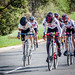 Chantilly Crit 2014 Flickr-33