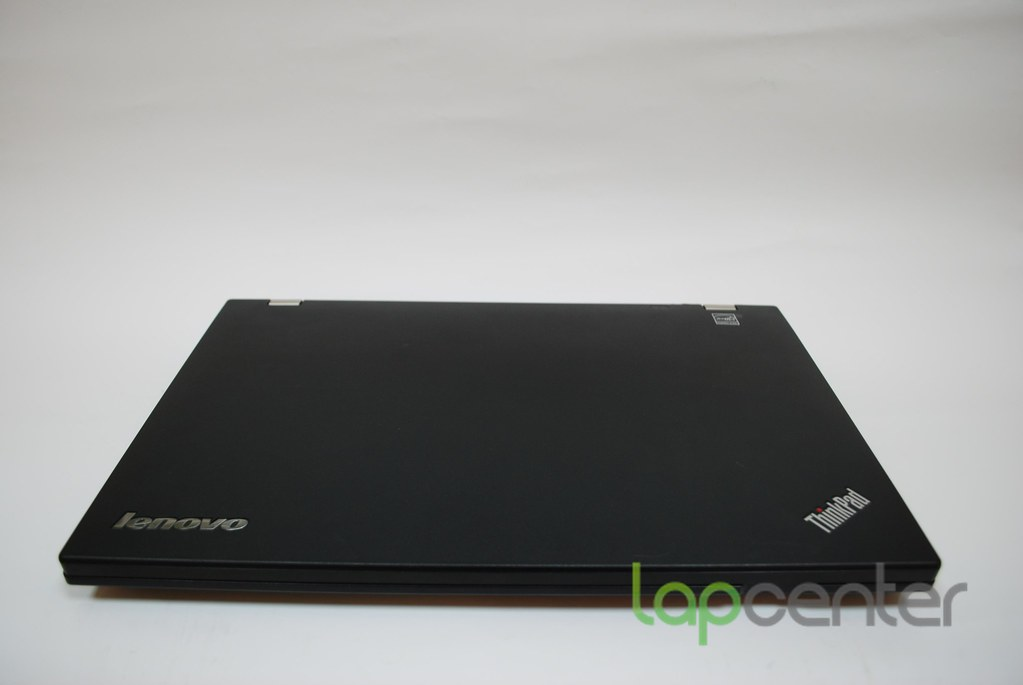 LENOVO THINKPAD L530 I5 3340M 4GB RAM 320 GB HDD WIN7PRO