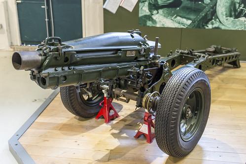 75 mm M1A1
