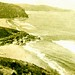 Small photo of Tallow Beaches before dev Killcare Heights