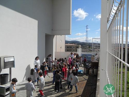 2017_03_21 - Escola Básica da Venda Nova (13)