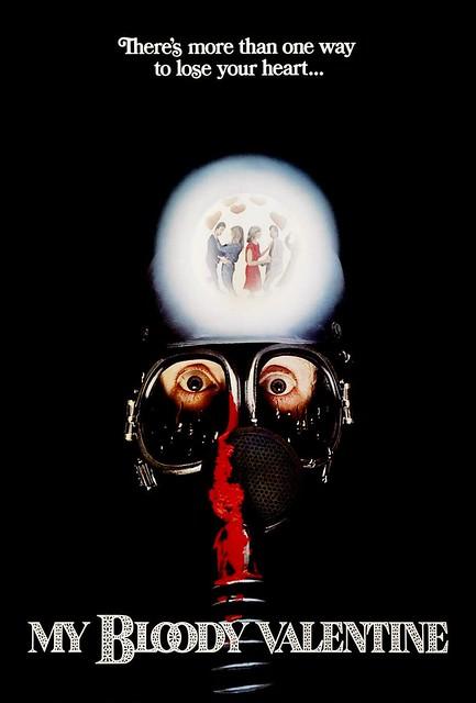 MyBloodyValentine1981