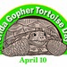 Florida Gopher Tortoise Day by FWC Research