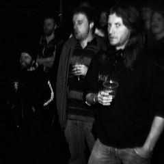 konsert-klubbscenen020