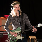 Tue, 11/04/2017 - 2:23pm - Sundara Karma Live in Studio A, 4.11.17 Photographer: Brian Gallagher