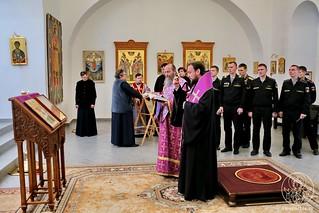 Юрьев монастырь 220