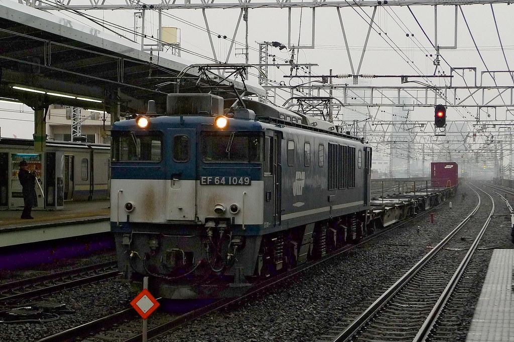 P1160346-1