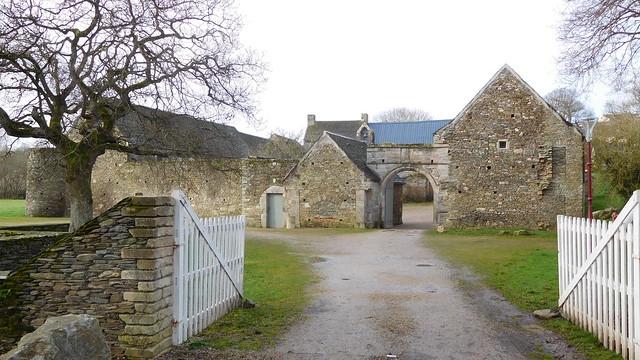 DSCN1369 Querqueville (Manche)