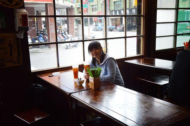 老街懷舊食堂15