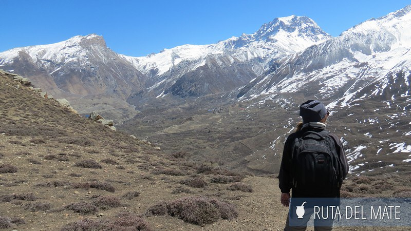 Circuito del Annapurna Nepal (35)