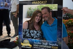 NADCA_2017-365