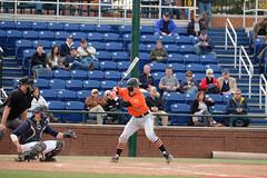 ramzi princeton baseball navy annapolis