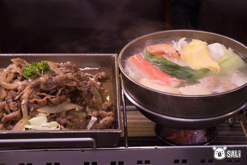 man燒鍋-40