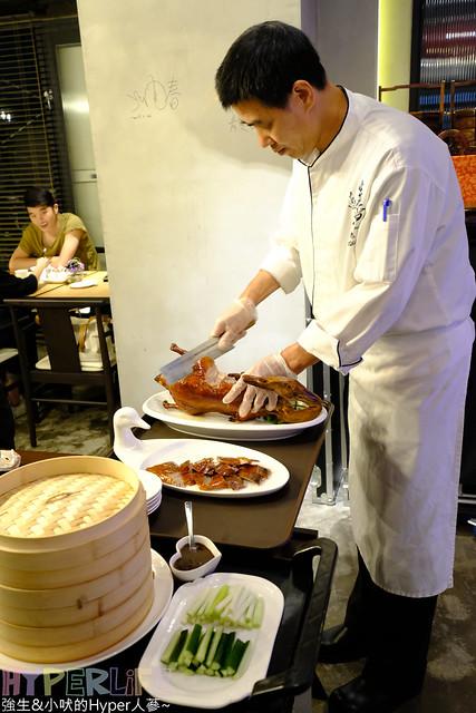 下午茶,中式,價格,台中,好吃,正統,港式,港式點心,炎香樓,烤鴨,精明一街,茶餐廳,菜單,蒸籠,餐廳,點心 @強生與小吠的Hyper人蔘~