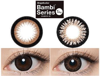 angelcolor_bambi_1d_all_lens_eye