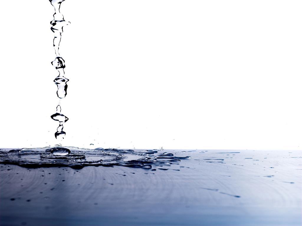 Ảnh thiền giọt nước - Ảnh Thiền Giọt Nước