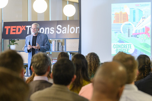 078-TEDxTysons-salon-20170419