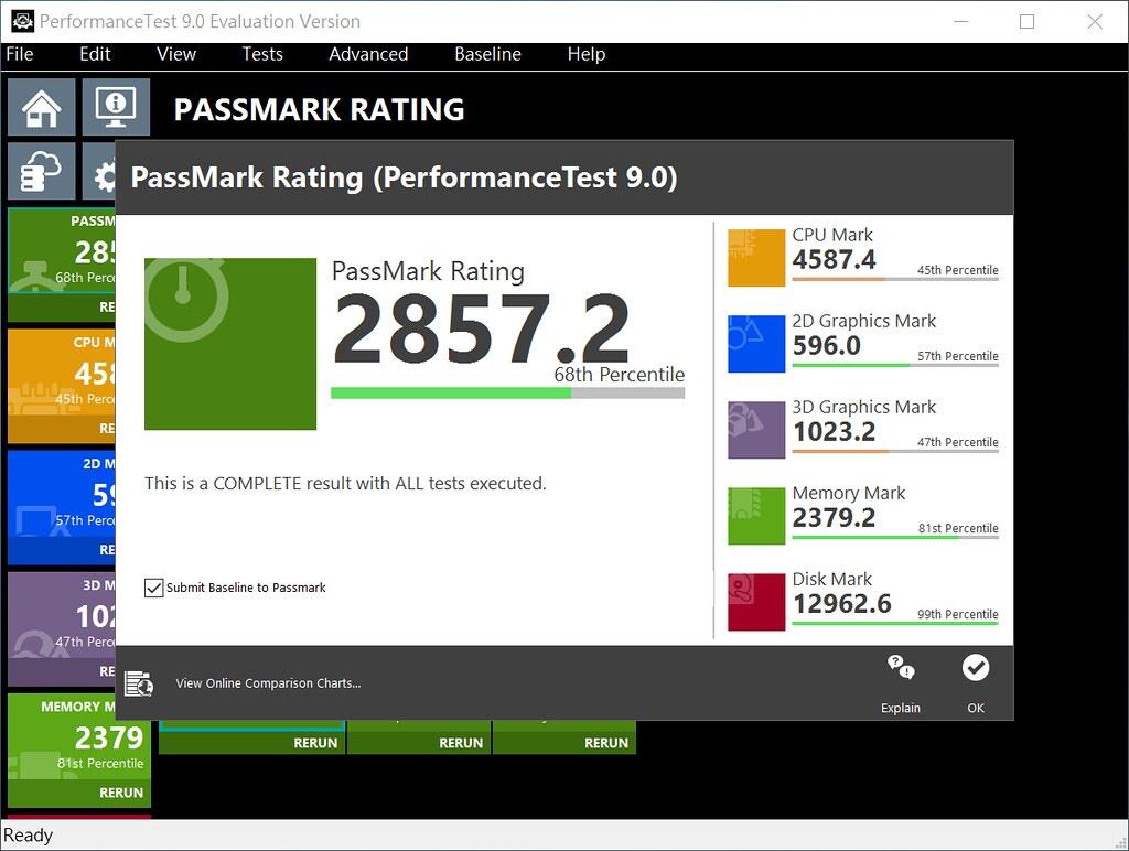 2017-04-17 22_19_53-PerformanceTest 9.0 Evaluation Version