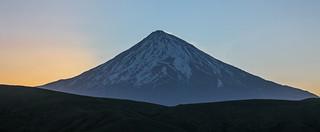 IMG_4373 Mount Damavand