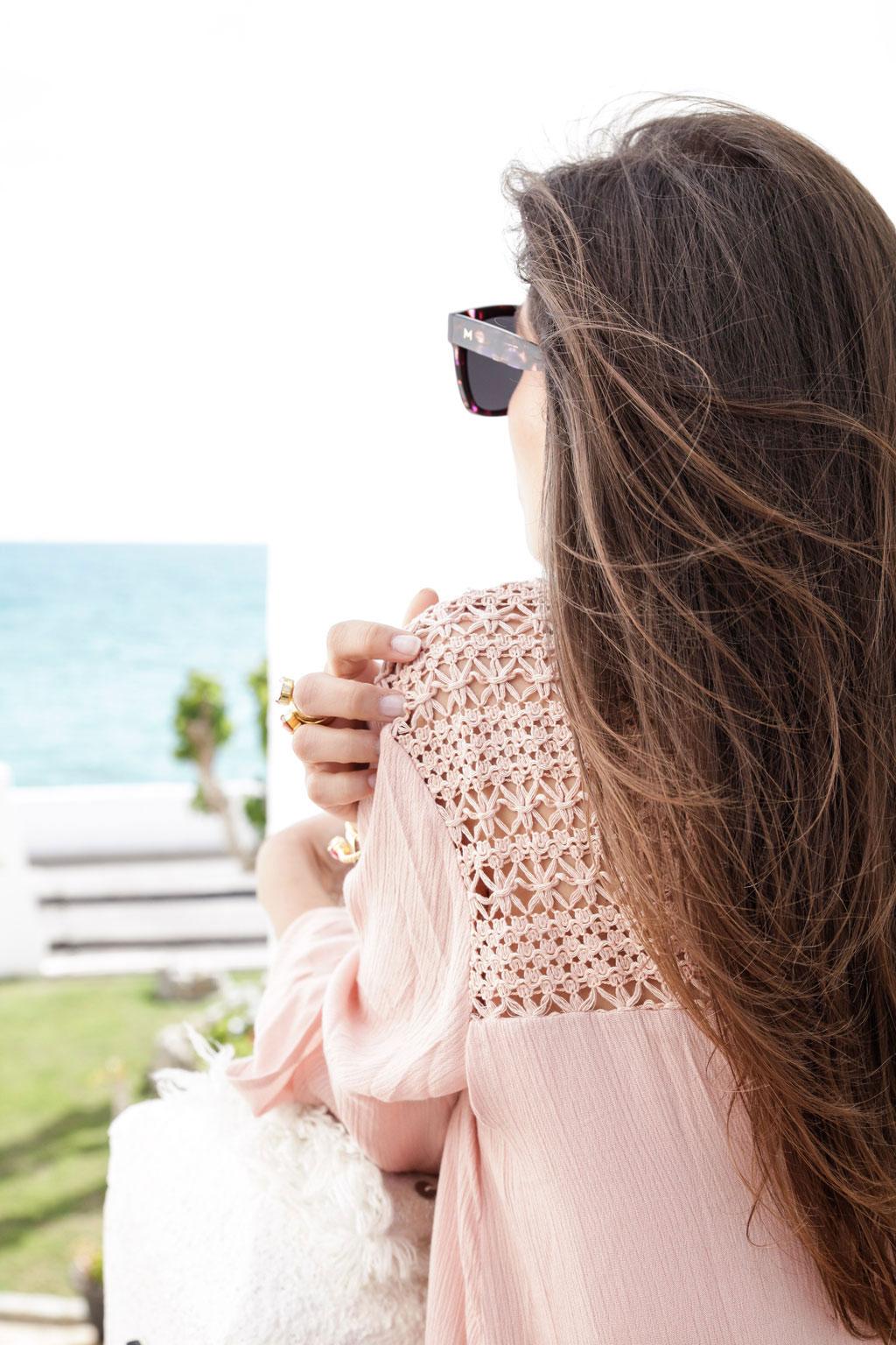 06_vestido_rosa_palo_theguestgirl