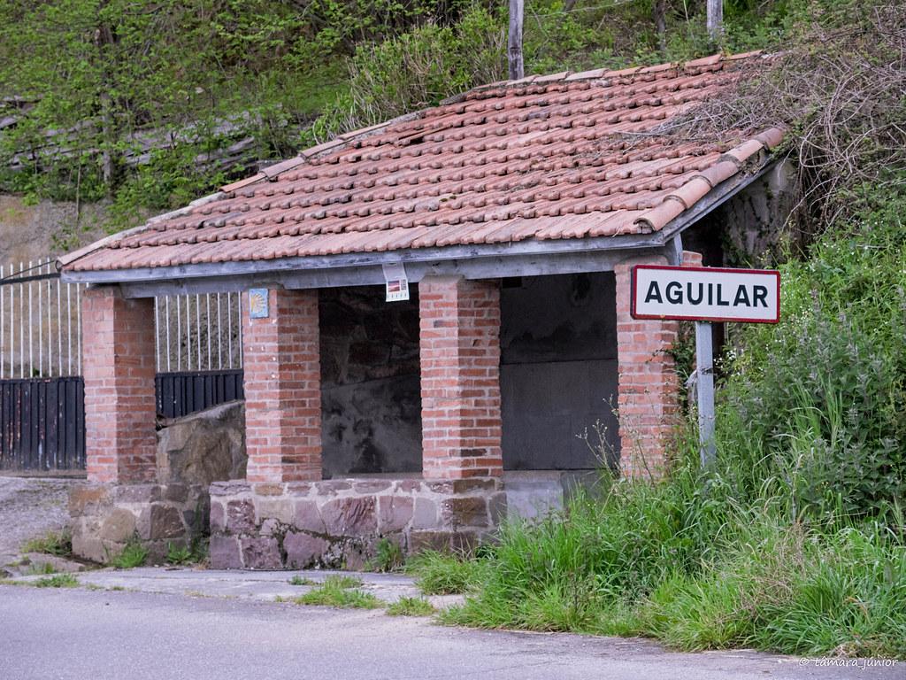 09.- Camino del Salvador-8ª etapa (77)