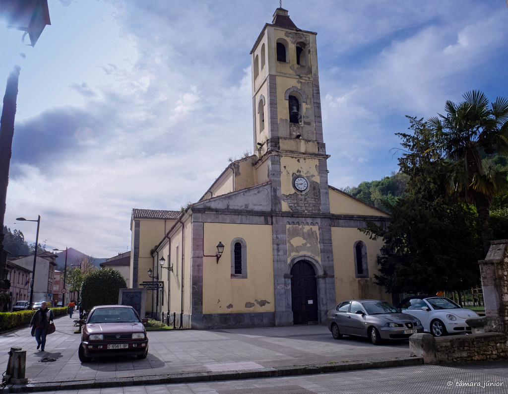 16.- Camino del Salvador-8ª etapa (176)
