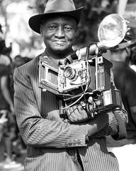 #louismendes #louismendesnyc #louismendesphotographer #speedgraphiccamera #Harlem#nyc #Brooklyn#streetphotography#streetphotographer#faceofbrooklyn