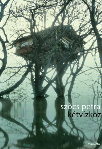 szocs_petra_ketvizkoz