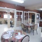 19 Salle a manger résidents