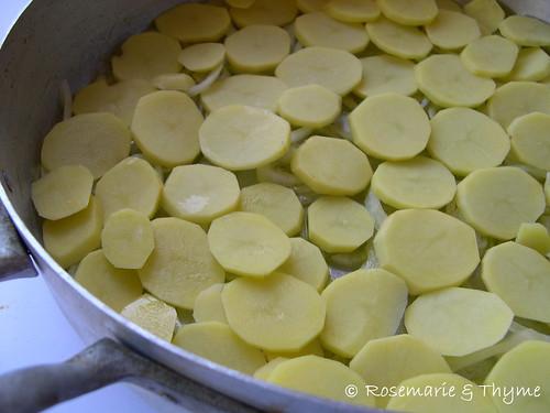DSCN1876 - tiella le patate_R&T