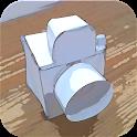 PaperCamera_ICON