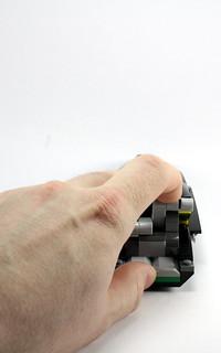20. Firing Mechanism 1