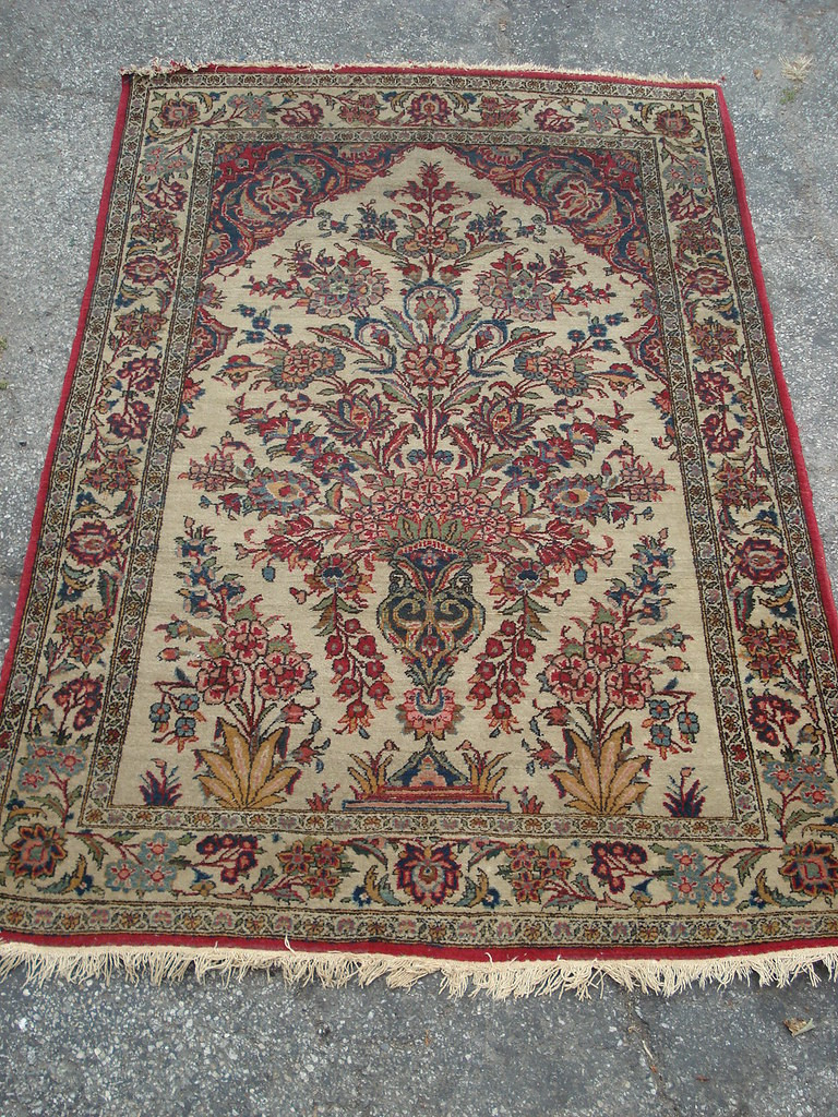 Rugs Carpets Amp Textiles