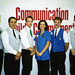 1992-07-21-SupervisorTraining