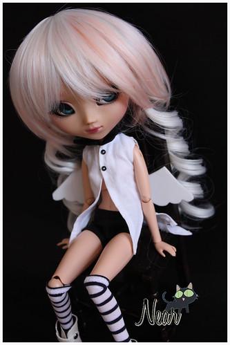 Samael Winchester (Pullip Cornice Custom) - Página 2 9017853856_81316431d7