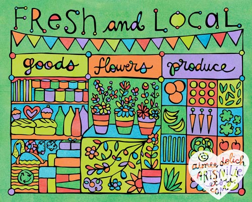 fresh-and-local-3-shop