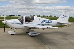 N518XL