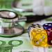 Die Gesundheit aufs Spiel setzen 169/365 by Skley