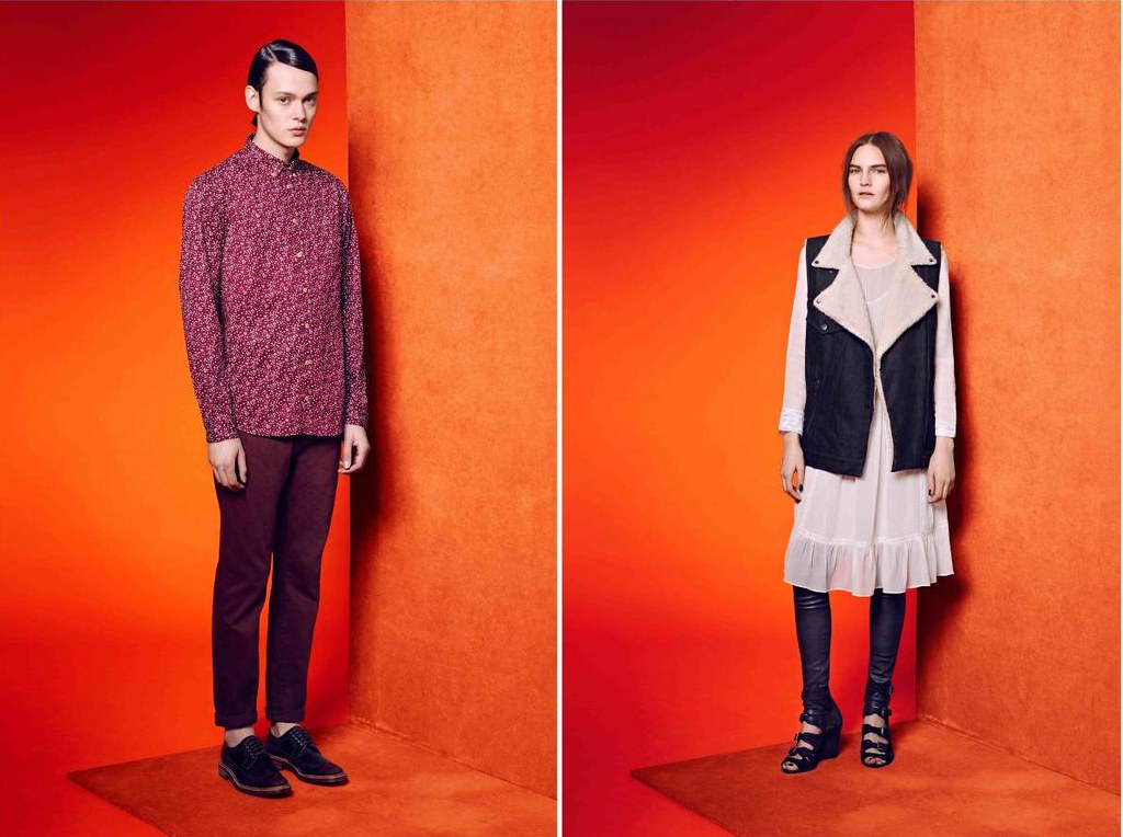 therandomnoise.com_Urban-Outfitters-Lookbook-Herbst-Fall-Winter-2013-2014_1