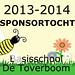 2013-2014 Sponsortocht